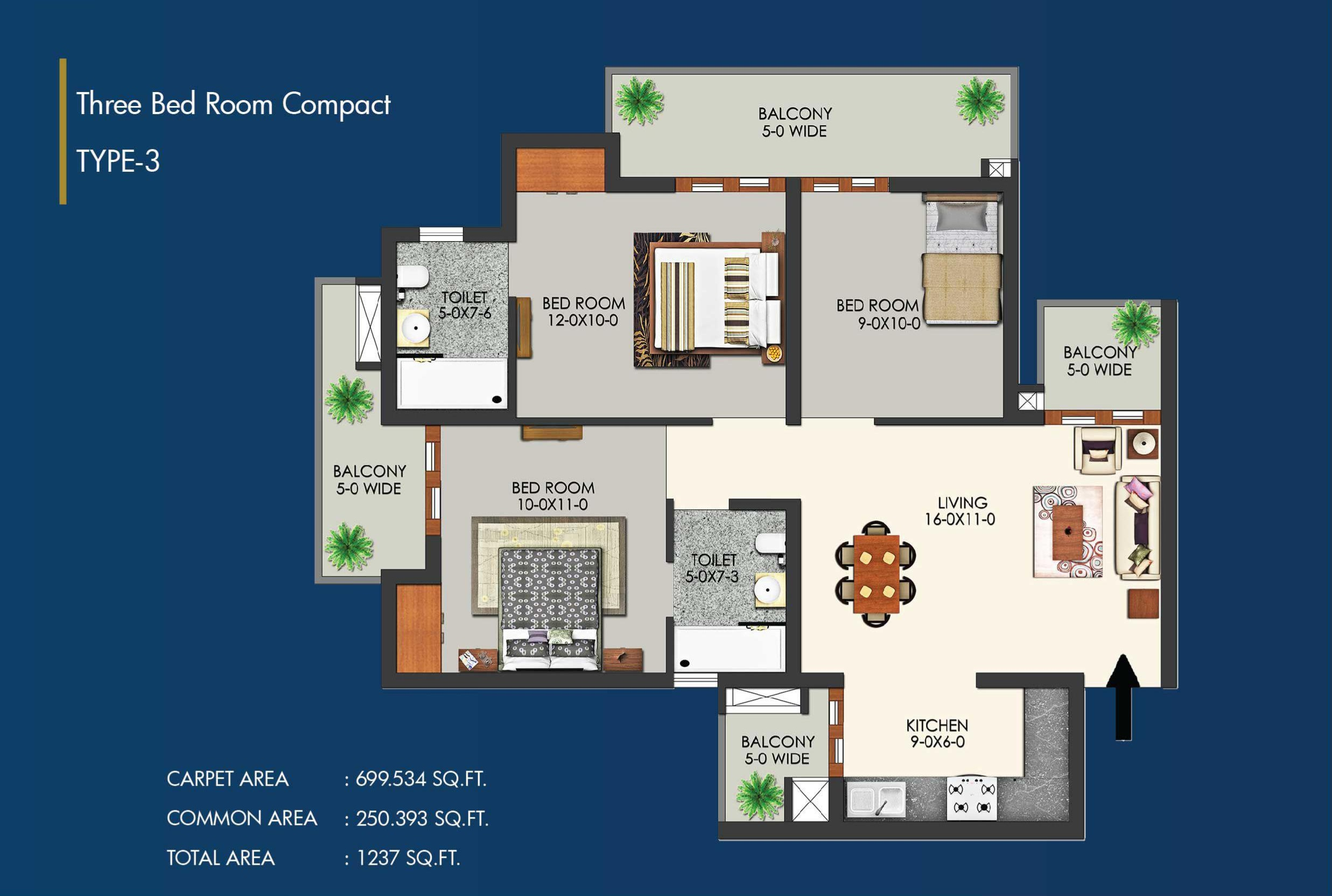 Apex Alphabet New Project In Noida Extension By Apex Group